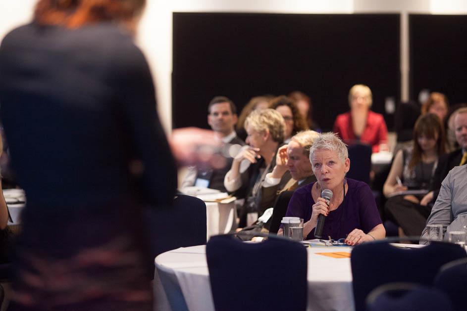 BCPSQC Quality Forum 2013